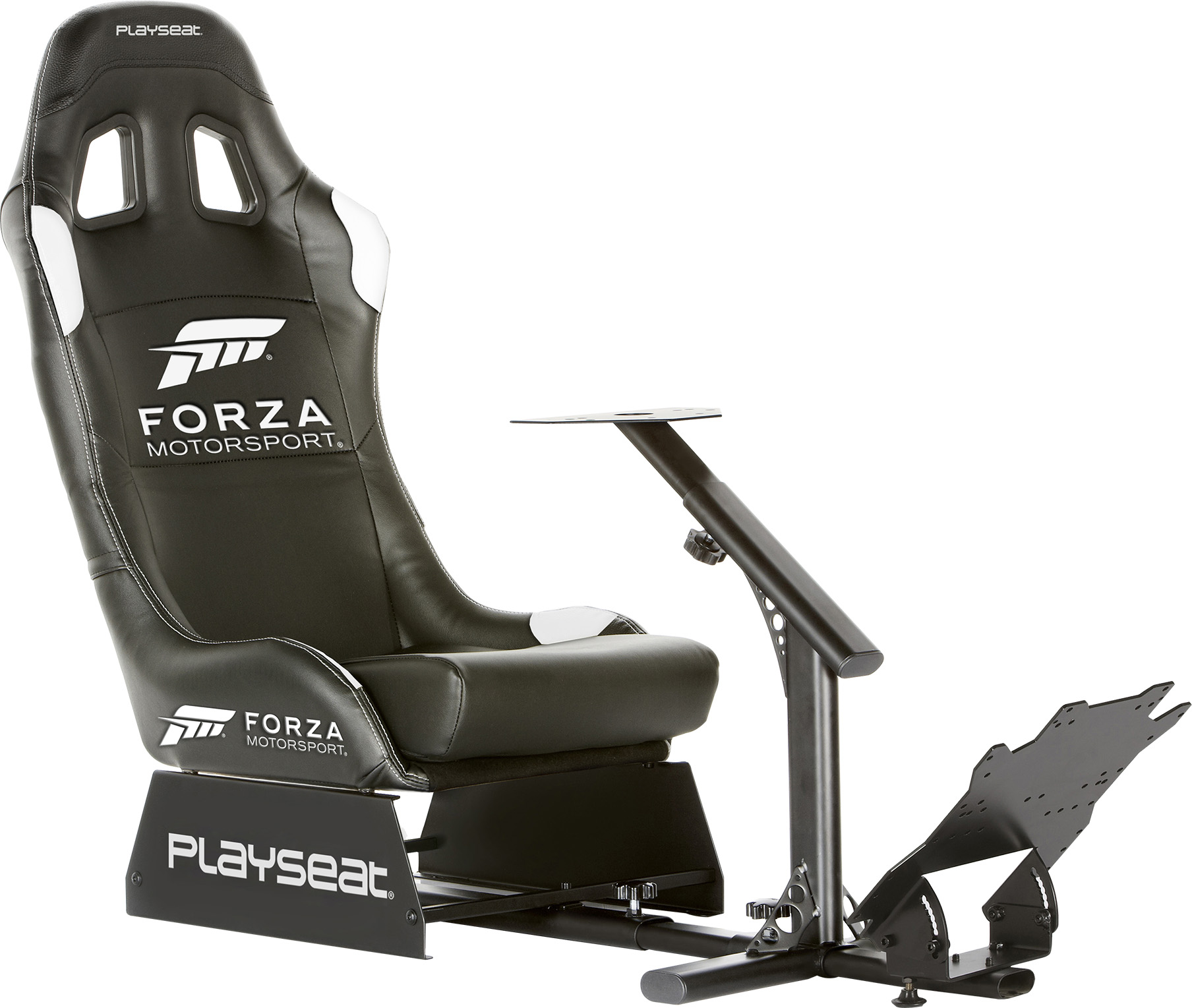 Evolution Forza Motorsport Franchise Edition Racing Seat