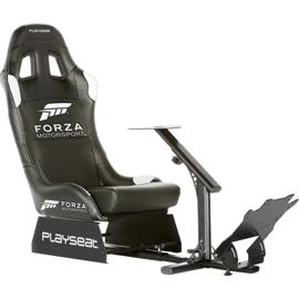 Evolution Forza Motorsport Franchise Edition Racing Seat