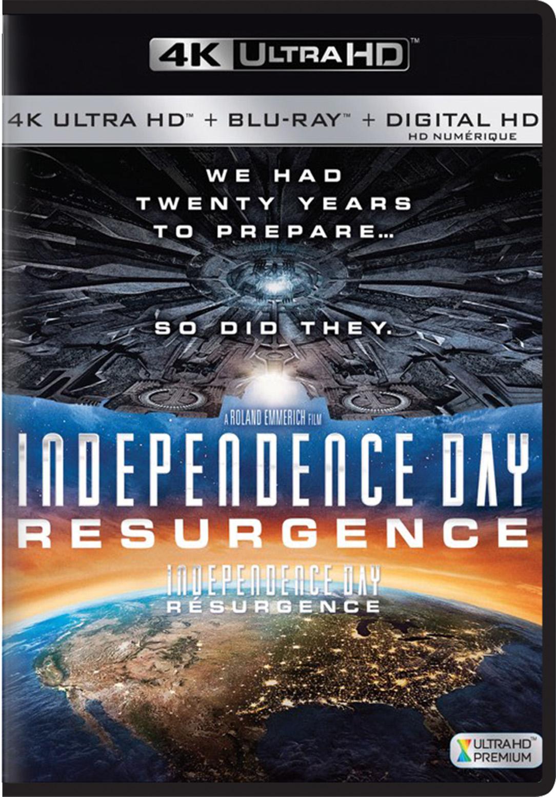 Independence Day: Resurgence EKN-00031
