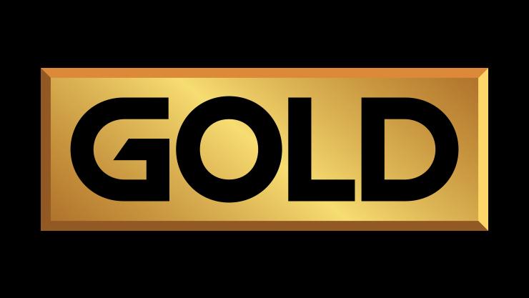 Xbox Live Gold Emblem