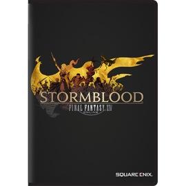 Final Fantasy XIV: Stormblood PC Game