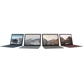 Surface Laptop x 4