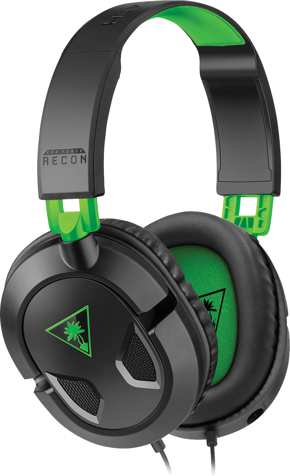 Buy Turtle Beach Ear Force Recon 50X Stereo Gaming Headset for Xbox One -  Microsoft Store