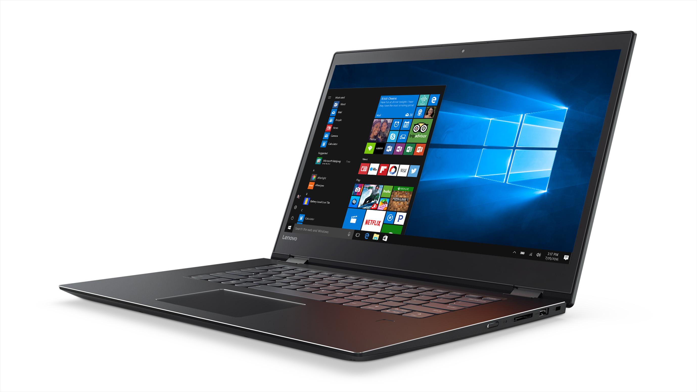 Lenovo Ideapad Flex 5 15 80XB0005US 2 in 1 PC Deal