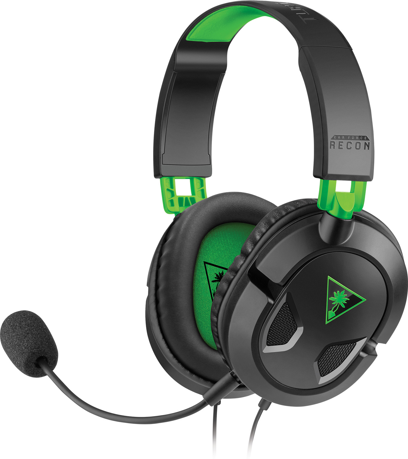 Turtle Beach Ear Force Recon 50X Stereo Gaming Headset for Xbox One Deal