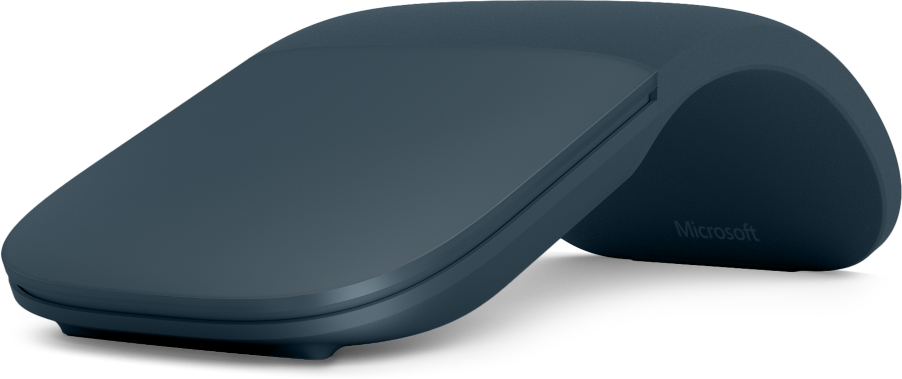 Surface Arc Mouse (Cobalt Blue)