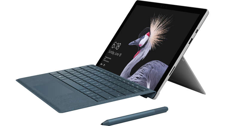 Image result for surface pro