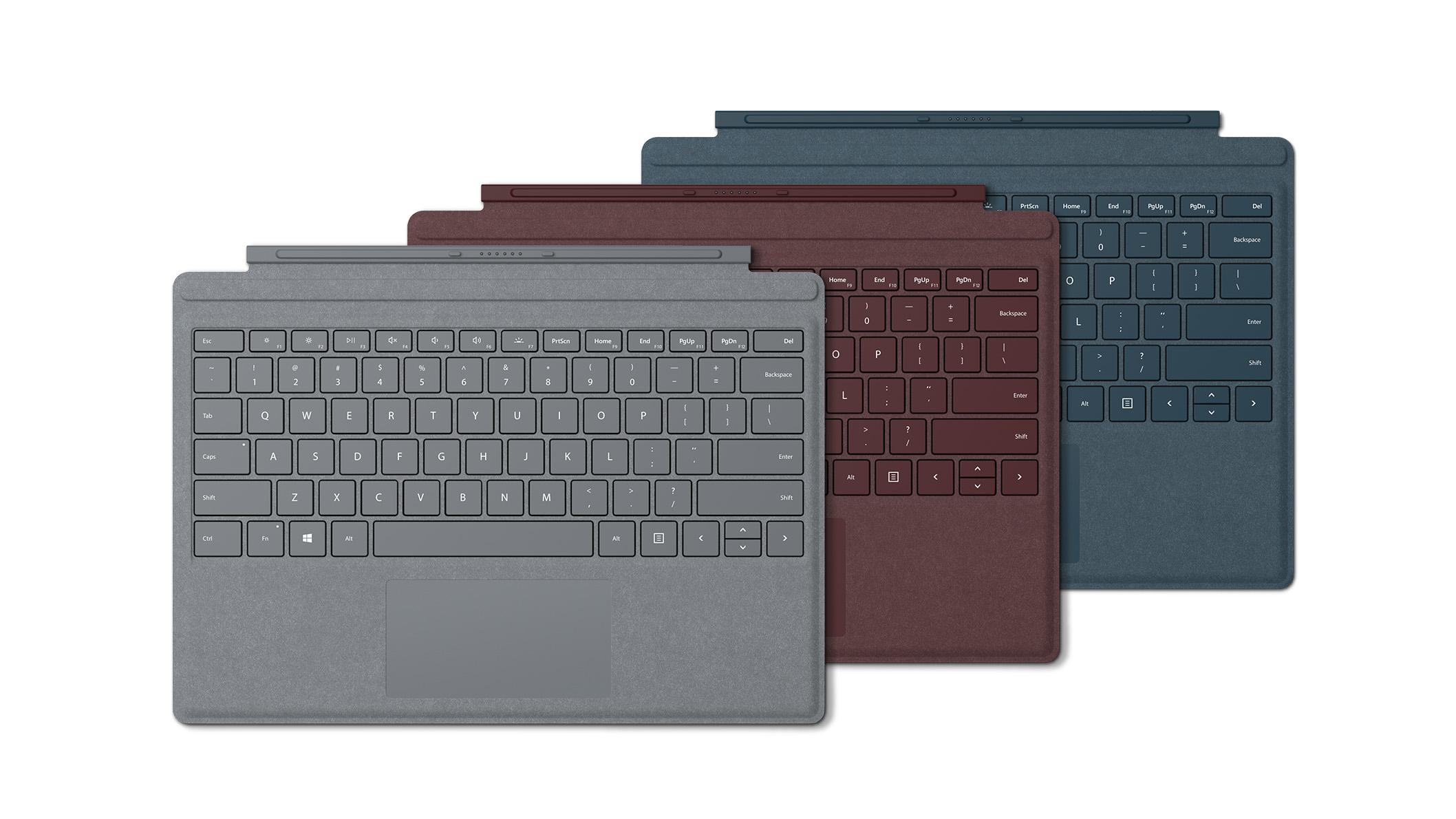 RW80TT?ver=89b9&q=90&m=6&h=450&w=800&b=%23FFFFFFFF&l=f&o=t - Surface Pro Signature Type Cover