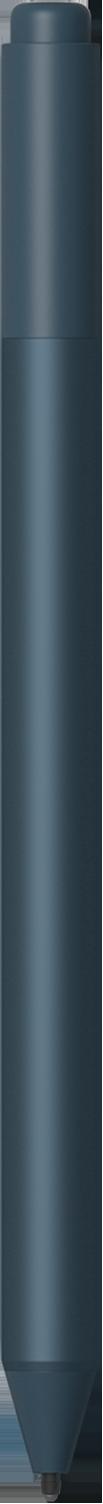 Surface Pen - Aqua (Limited Edition)
