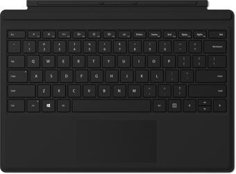 Surface Pro タイプ カバー