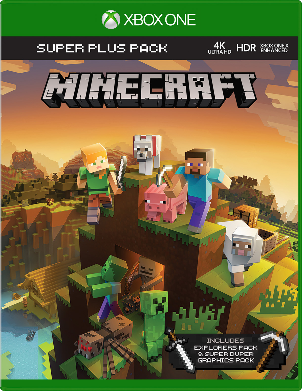 minecraft-super-plus-pack-for-xbox-one