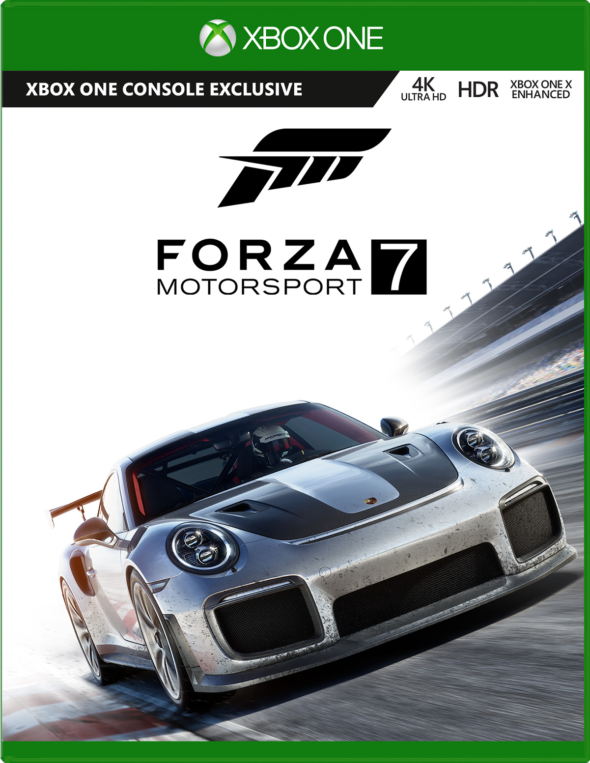 forza-motorsport-7-for-xbox-one