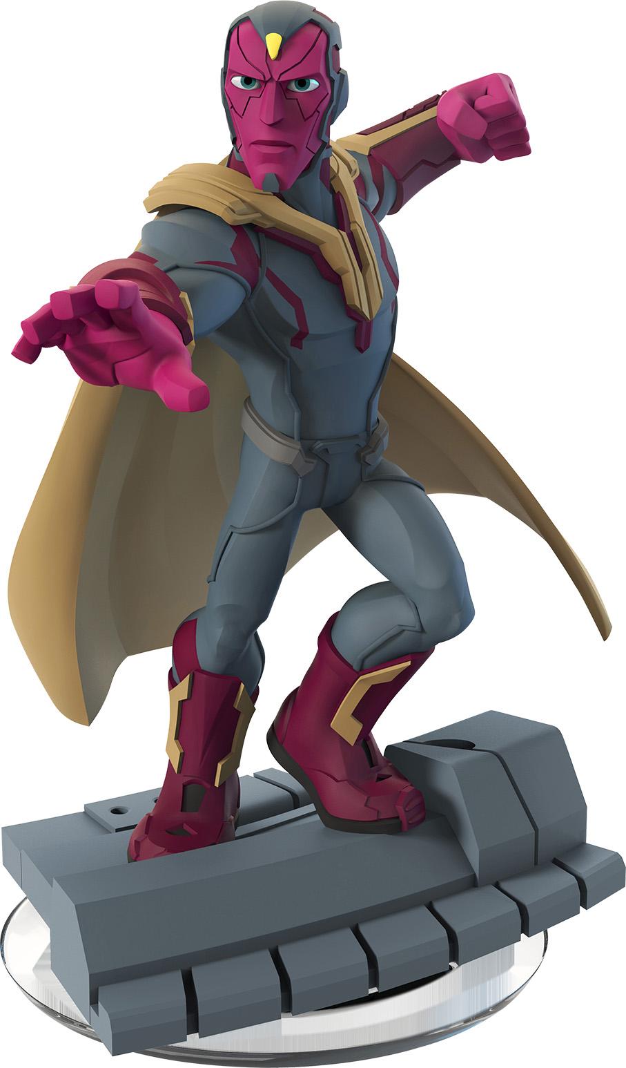 Disney Infinity 3.0 Figure: Marvel's Vision Deal