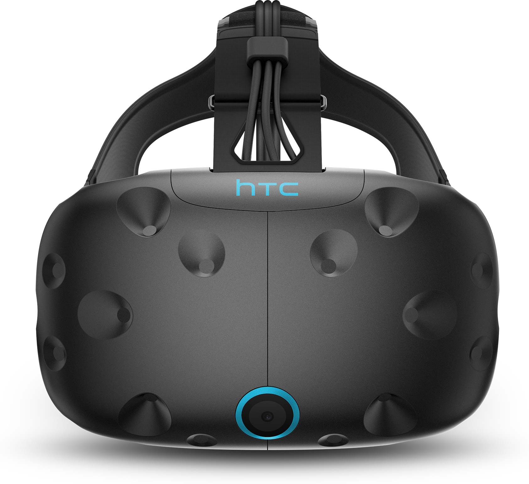 HTC VIVE Business Edition Virtual Reality System