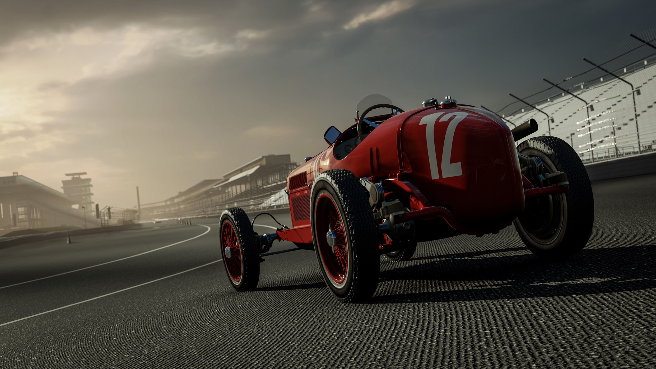 forza-motorsport-7-ultimate-edition-for-xbox-one