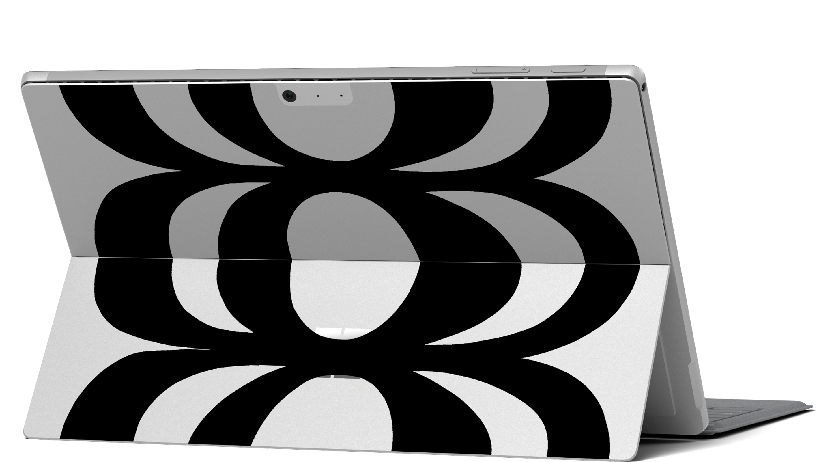 Marimekko Skin for Surface Pro (Kaivo)