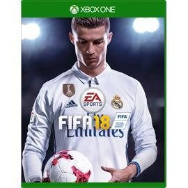 Ea Fifa  Xbox One