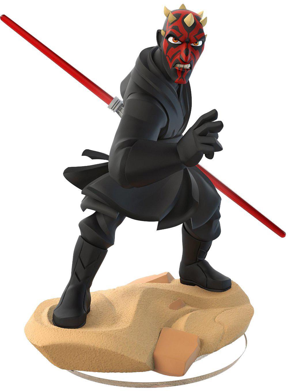 Disney Infinity 3.0 Figure: Darth Maul Deal