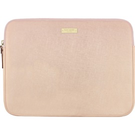 Kate Spade Saffiano Sleeve for Surface Pro 4 - Rose Gold