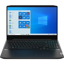 Lenovo IdeaPad 3 81Y4001XUS 15.6 Gaming Laptop, 10th Gen Intel Core i5 processor, 8GB memory, 256GB SSD