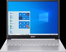 Acer Swift 3 SF313-52-78W6 13.5 Laptop