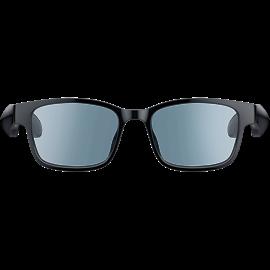 Vooraanzicht Razer Anzu Smart Glasses - vierkante glazen.