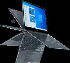 Asus ZenBook Flip 13 UX363EA-XH71T 13.3 2-in-1