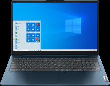 Lenovo IdeaPad 5i 82FG00VMUS 15.6 Laptop