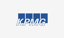 KPMG.