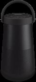 BOSE SoundLink Revolve+ II Speaker