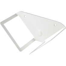 RackSolutions Xbox Series S Wall Mount