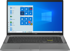 Asus VivoBook S15 15.6 Laptop