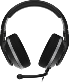 Turtle Beach Recon 500 Wired Gaming Headset for Xbox