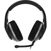 Turtle Beach Recon 500 Wired Gaming Headset for Xbox - Black