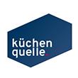 Logo der Firma küchenquelle