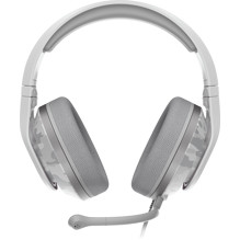 Turtle Beach Recon 500 Wired Gaming Headset for Xbox - Arctic Camo