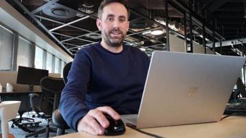 Why Microsoft is using Azure DevOps for managing VAT changes