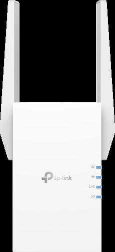 TP-Link AX1500 Wi-Fi 6 Extender