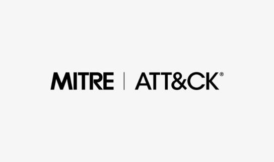 MITRE ATT&CK logo