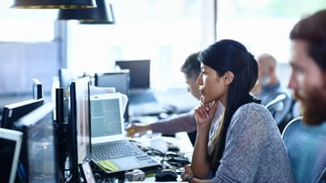 Preparing your organization for a seamless Windows 10 deployment