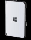 Surface Duo 2 Bumper