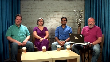 IT expert roundtable: Successfully migrating and managing SAP Systems in Azure