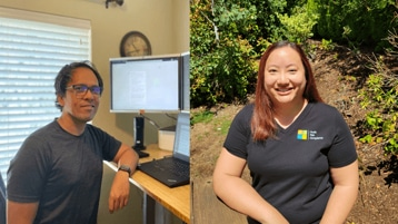 Meet ERICA, the Microsoft Teams bot helping Microsoft work faster