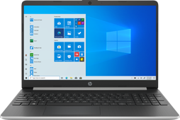 HP 15-dy2058ms 15.6 Laptop
