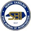 North Carolina State Bureau of Investigation (לשכת החקירות של מדינת צפון קרוליינה)