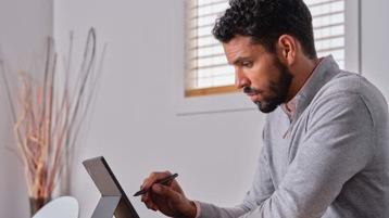 Microsoft migrates to sensitivity labels