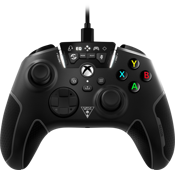 Turtle Beach Recon Xbox Wired Controller