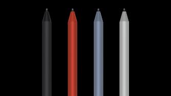 Caneta para Surface em diversas cores