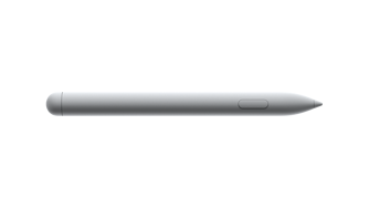 Surface Hub 2 Pen