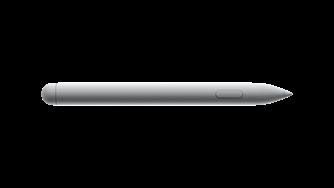 Caneta para Surface Hub 2